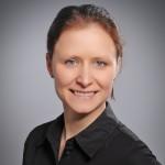 Claudia Grätz