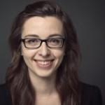 Sarah Matko